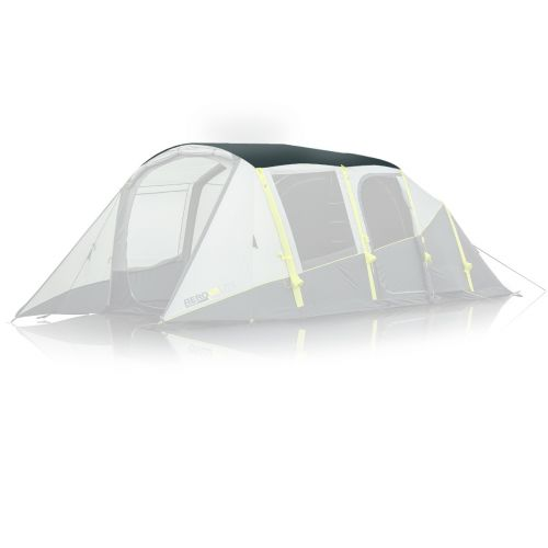 Aero TL Dura-Lite Roof Cover