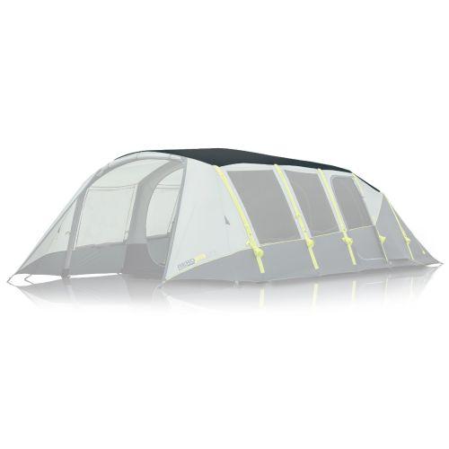 Aero TXL Dura-Lite Roof Cover
