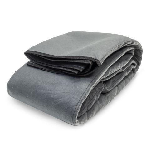Aerodome III Pro Carpet