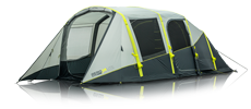 Legacy Air Tents